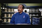 Sherwin-Williams: Answers