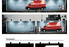 Fiat: Parking Sensor Billboard
