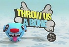 Sydney Cats & Dogs Home: Throw us a bone