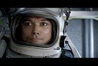Melbourne International Film Festival: Astronauts