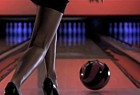 Strike Bowling Bar: Strike Branding TVC