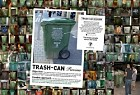 JAR: Trash-Cans Reviews