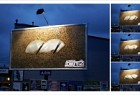 Atari NZ: Colin McRae Dirt 2 - Dirt Billboard