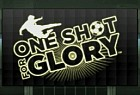 All Whites: One Shot For Glory
