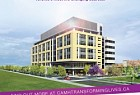 Centre for Addiction & Mental Health: Transforming Lives - CAMH Print Ad