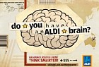 ALDI: Big Brain