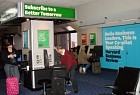 Harvard Business Review: The Revival of Smart - Airport