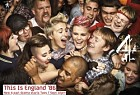 Channel 4: This Is England'86 - Press