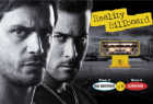Yellow Pages: Reality Billboard