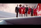 Virgin Atlantic: Your airline's either got it or it hasn't