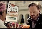American Express: Conan O'Brien in India