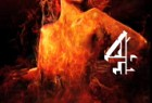 Channel 4: FIRE JENNIFER