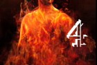 Channel 4: FIRE GLEN