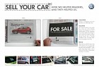 Volkswagen Polo: Sell Your Car