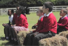 Farming & Countryside Education: F.A.C.E.  Bill Bailey