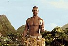Old Spice: Scent Vacation