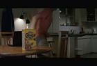 Kellogg's Crunchy Nut: The Quest