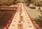 Kellogg Company: Big Breakfast
