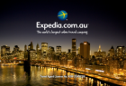 Expedia.com.au: New York on $50