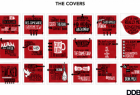 The Parisians: Cover Takeover