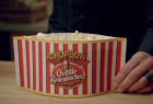 Orville Redenbacher's: Criss Angel