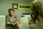 ANZ: Barbara - Know means no