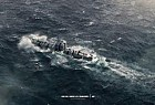 Royal Australian Navy: Courage