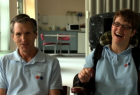 National Disability Services: Ken & Ange