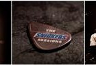 Snickers: Sessions