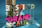 Grand Designs Live: Be Inspired on a Grand Scale