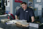 FedEx: AAAAuto Repair