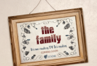 SBS: The Family - Catering