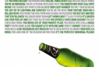 Coopers 62: 62 individual reasons to drink Coopers 62