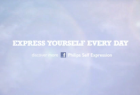 Philips: Express Yourself Every Day