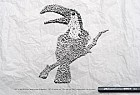 Faber Castell: Tucan