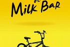 Diamondback Bikes: Milk Bar