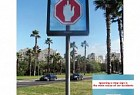 JCDecaux: Some signs can't be ignored