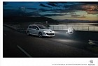 Peugeot 308 Touring: Moon