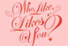 Y&R New York: Who, Like, Likes You?