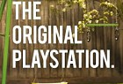 Stihl: The Original Playstation