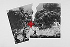 Red Cross Lebanon: Volcano
