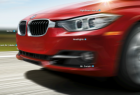 BMW 3 Series: The next 3