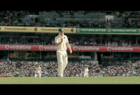 Test Cricket: United
