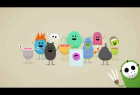 Metro Trains: Dumb Ways to Die