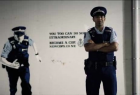 New Zealand Police Recruitment: Aji's Story