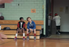 Kids Foot Locker: Melo Dominates