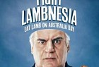 Lamb: Fight Lambnesia
