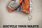 Office of the Waste Authority: Recycle Your Waste
