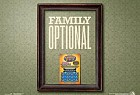 New York Lottery: Family Optional