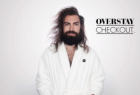Art Series Hotels: Overstay Checkout - The Case Study